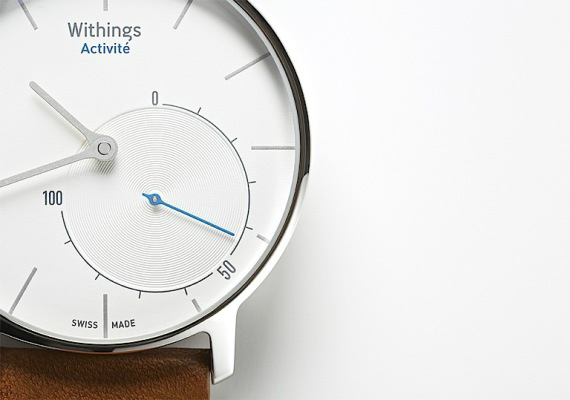 Withings-Activité-01-570