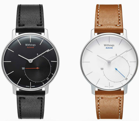 Withings-Activité-02-570
