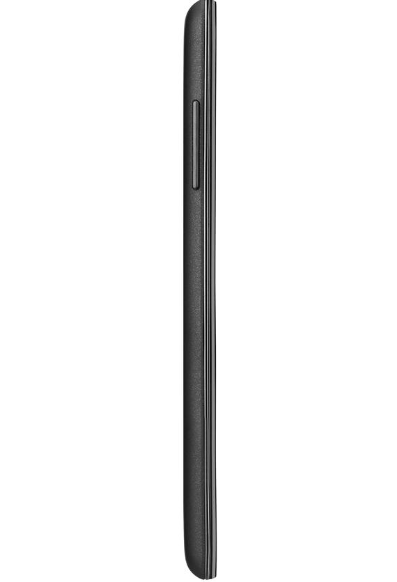 Xolo-WIN-Q900s-02-570