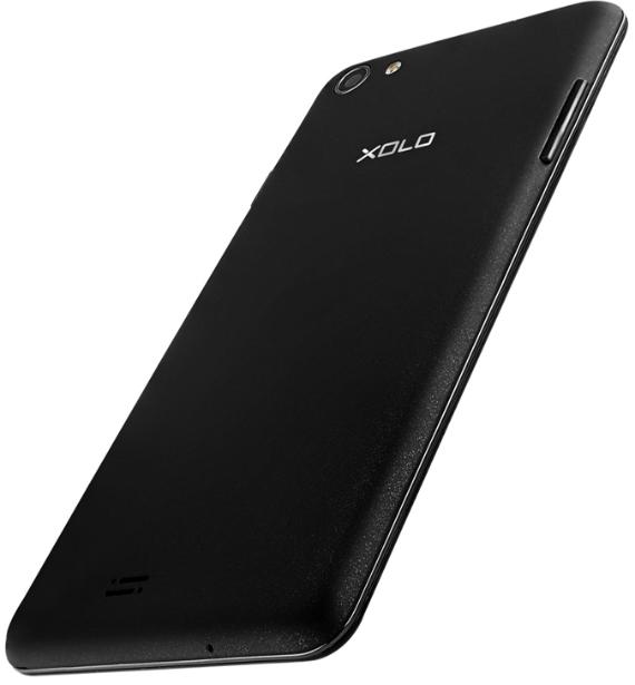 Xolo-WIN-Q900s-03-570