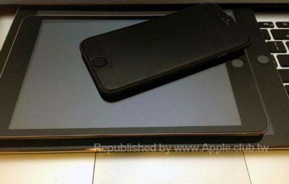 alleged-ipad-mini-touch-id-570