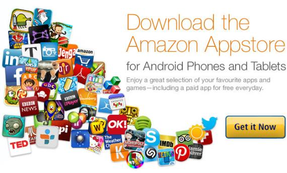 amazon-app-store-570