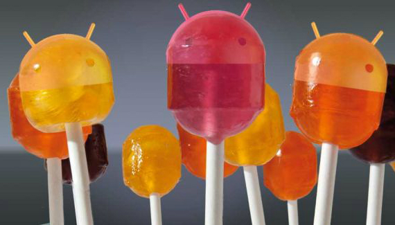 android-lollies-570