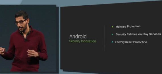 android-malware-protection-570