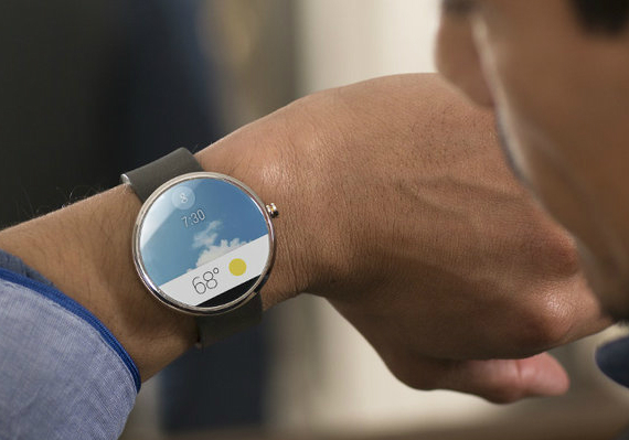android-wear-570