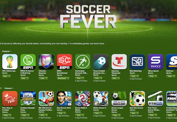 app-store-mundial-570