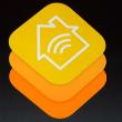 apple-HomeKit-110