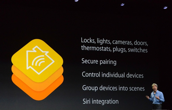 apple-HomeKit-570