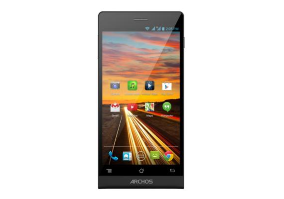 archos_50c-oxygen-03-570