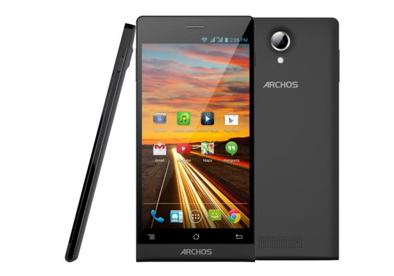 archos_50c-oxygen-04-570