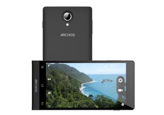 archos_50c-oxygen-05-570
