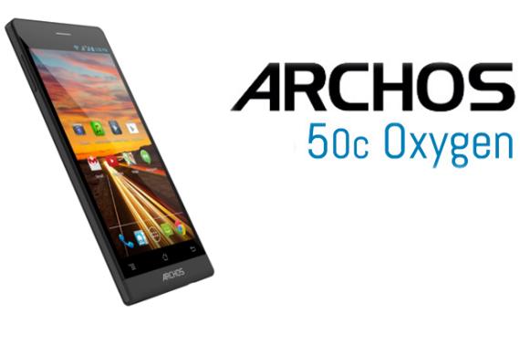 archos_50c-oxygen-06-570