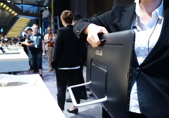 asus-20-inch-portable-06-570