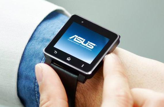 asus-smartwatch-570