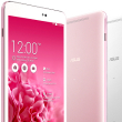 asus-tablets-110