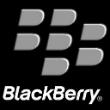 blackberry-logo-110
