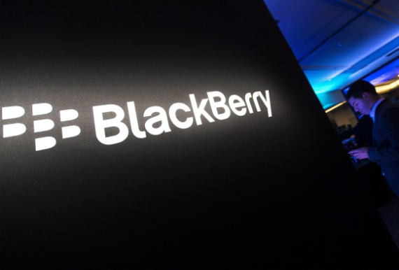 blackberry-logo-570