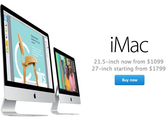 cheaper-imac-2014-570