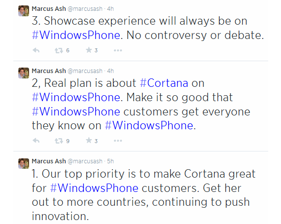 cortana-other-platforms-01-570