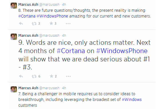 cortana-other-platforms-03-570