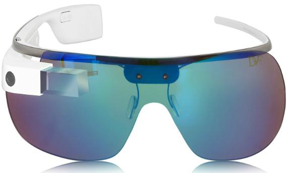 dvf-google-glass-03-570
