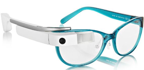 dvf-google-glass-04-570