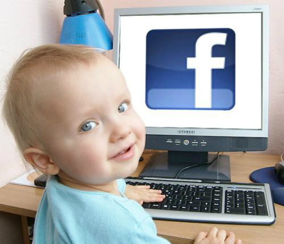 facebook-children-570