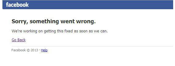 facebook-down-570