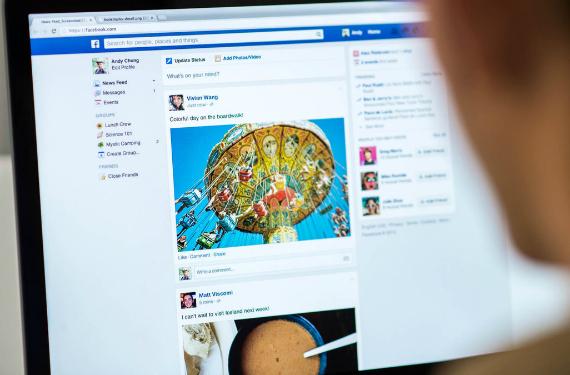 facebook-experiment-01-570