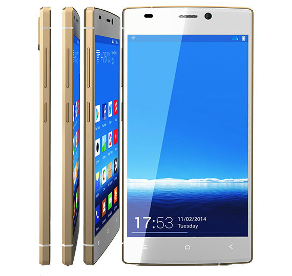 gionee-elife-s5-5-01-570