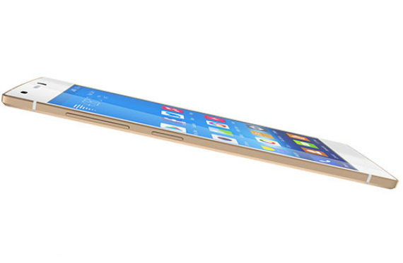 gionee-elife-s5-5-03-570