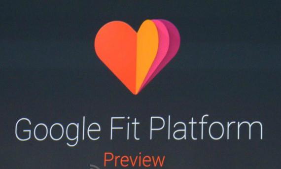google-fit-01-570