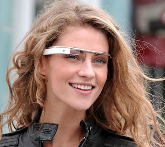 google-glass-05-570