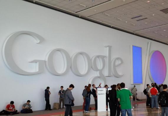 google-io-2014-110