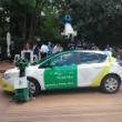 google-maps-street-view-110