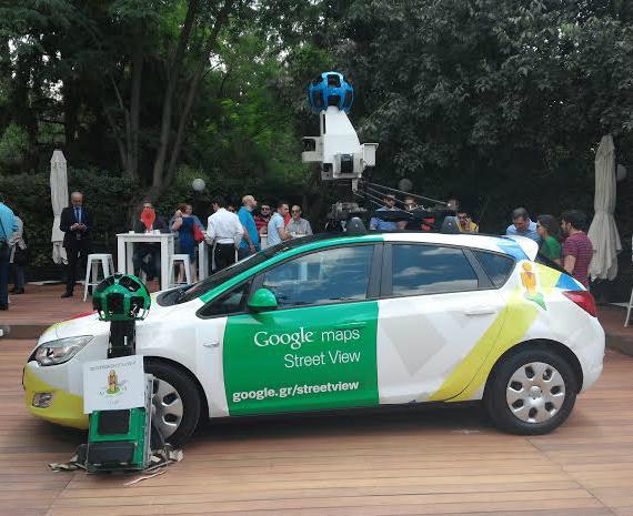 google-maps-street-view-570