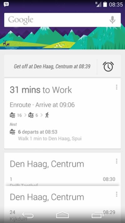 google-now-exit-570