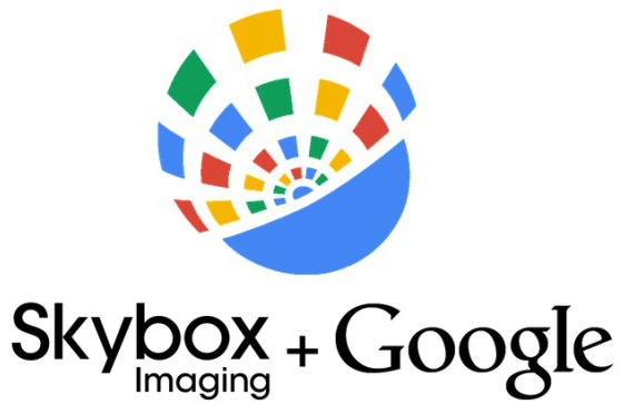 google-skybox-02-570