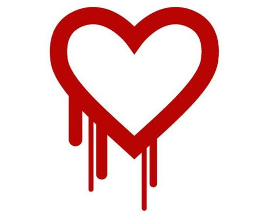 Heartbleed συνεχίζει να απειλεί πάνω από τους μισούς εκτεθειμένους servers