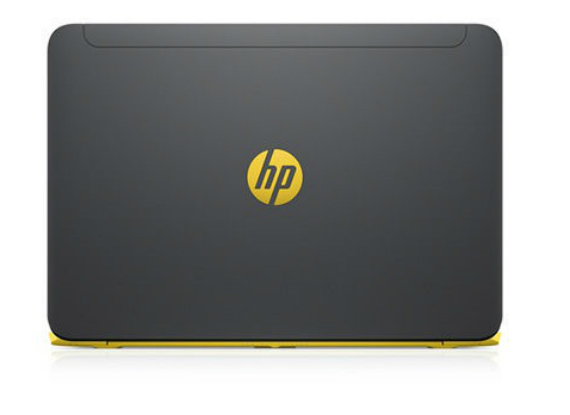 hp-slatebook-05-570
