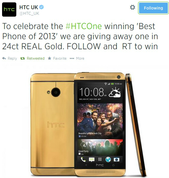 htc-one-gold-570