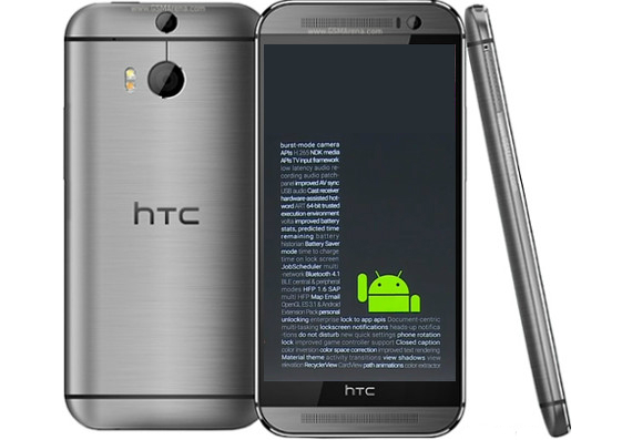 htc-one-m8-android-l-570