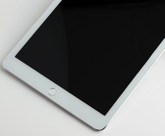 iPad-Air-2-iPad-6-dummy-01-570