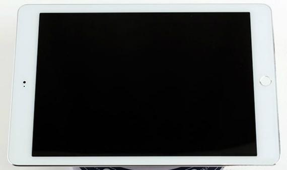 iPad-Air-2-iPad-6-dummy-03-570
