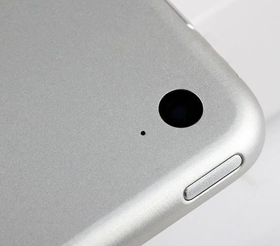 iPad-Air-2-iPad-6-dummy-05-570