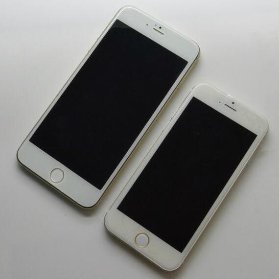 iPhone-6-leak-01-570
