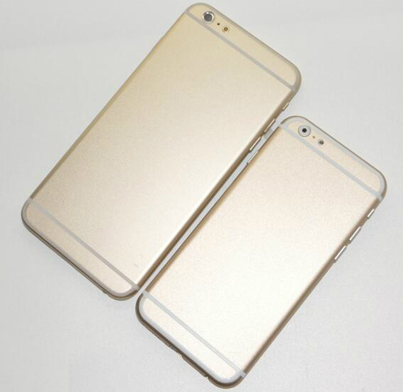 iPhone-6-leak-02-570