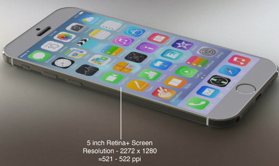 iPhone-6-with-iOS-8-concept-01-570