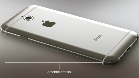 iPhone-6-with-iOS-8-concept-02-570