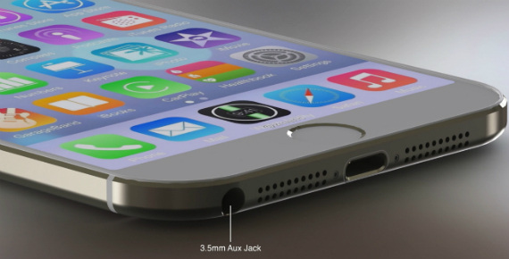 iPhone-6-with-iOS-8-concept-03-570